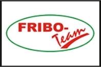 Fribo-1