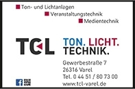 TCL-Varel