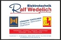 Wedelich