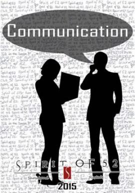 communication_logo
