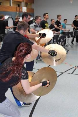 cymbal_open_house