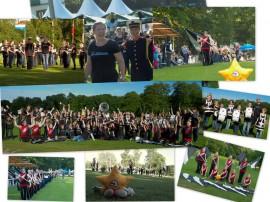 2015-06 Musiktage