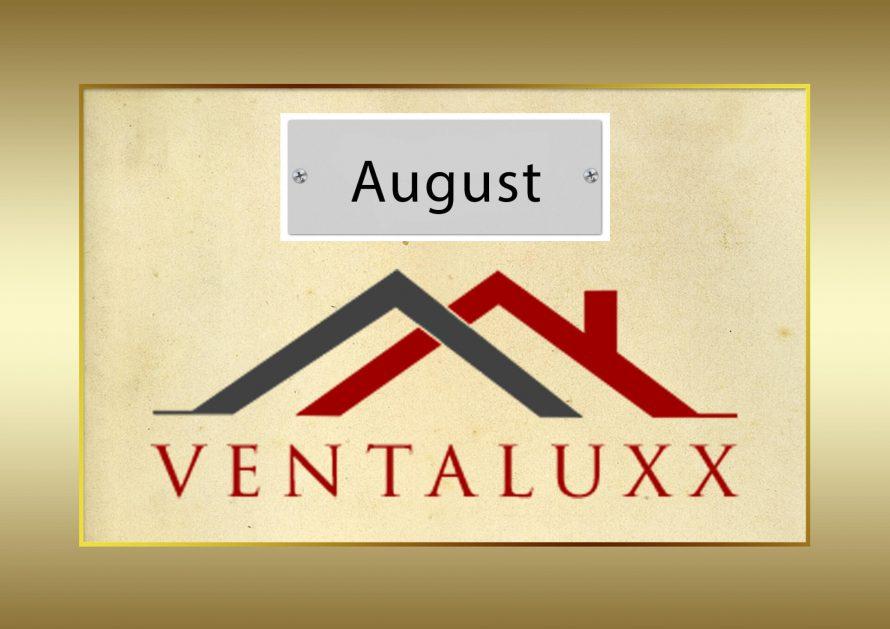 SDM_Ventaluxx_August_2019
