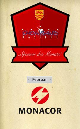 SMD_Februar_2020_Monacor_FB